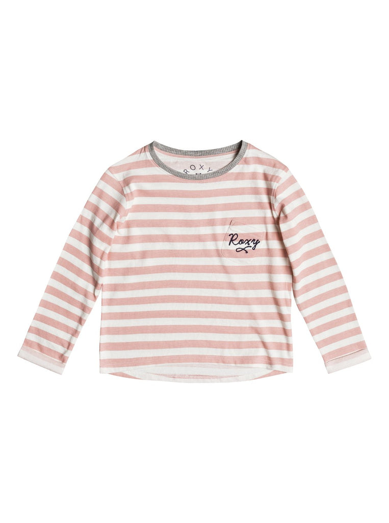 Roxy - OCEAN OF STORY Size 2 & 3