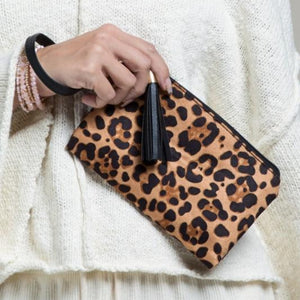 Fashion Clutch