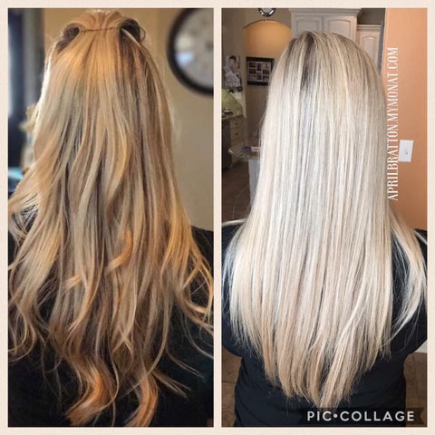 Monat Holy Cow Couture