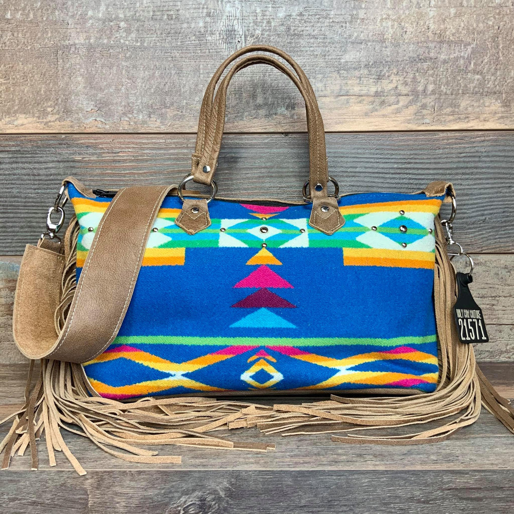 Designer Crossover Pendleton® Specialty Collection - #21571