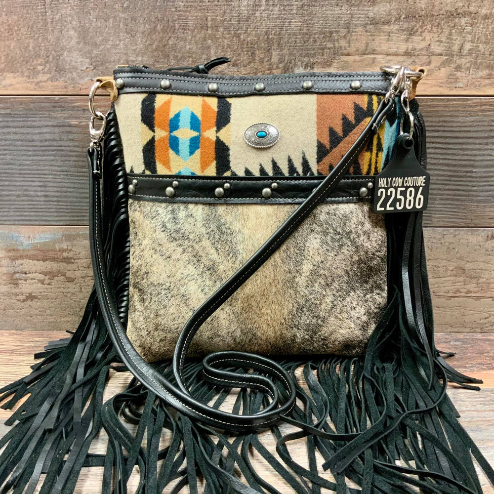Crossbody Pendleton® Specialty Collection - #22586