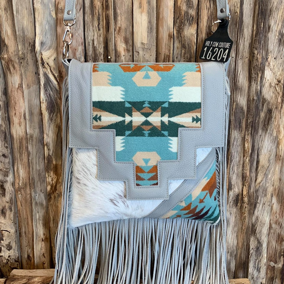 Crossbody- Pendleton® Specialty Collection #16204