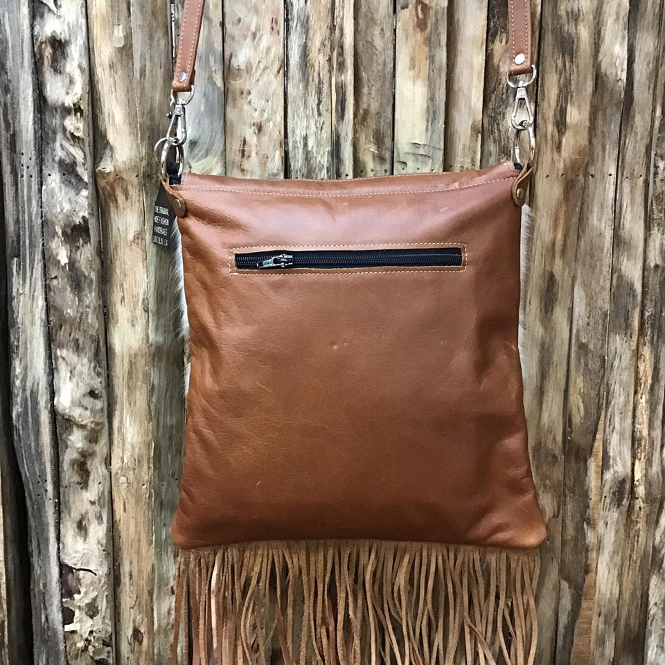 Crossbody - Pendleton® Specialty Collection #16751