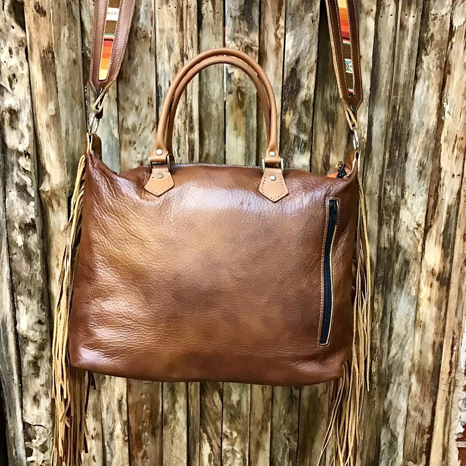 Designer LV Specialty Collection # 16307