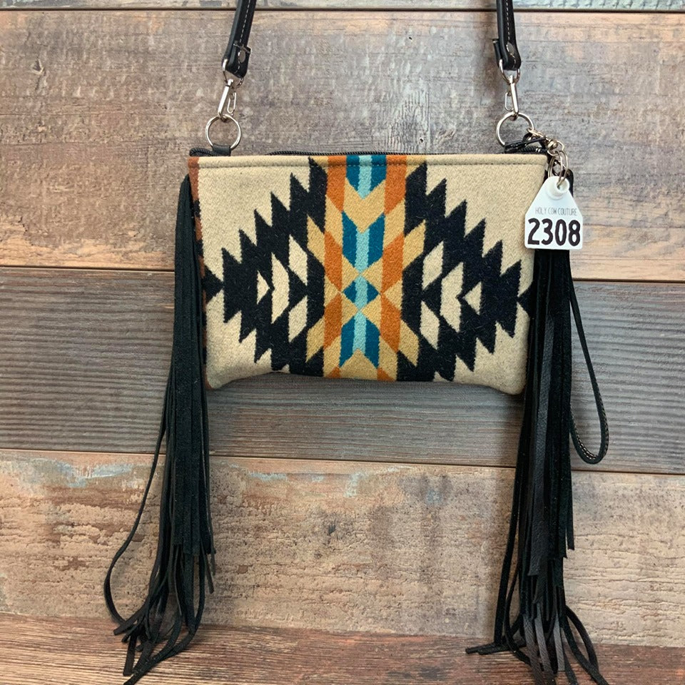 Ranch Hand - Pendleton® Specialty Collection #2308