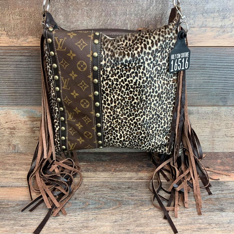 Crossbody - LV Specialty Collection #16516