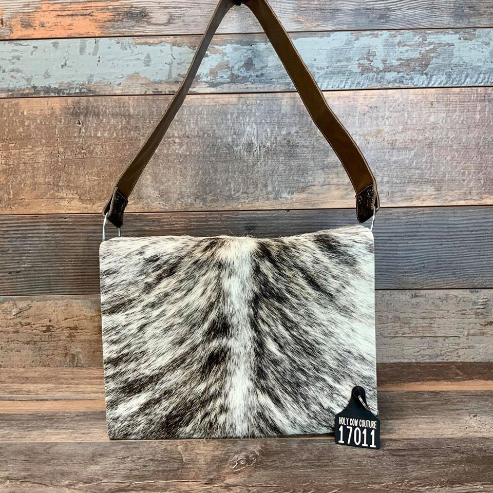 Papoose Tote - #17011
