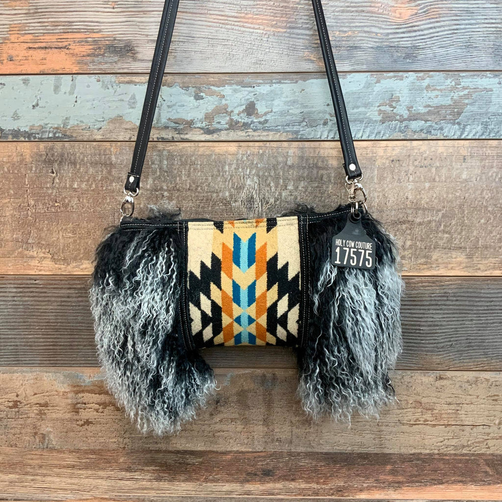 Wild One Pendleton® Specialty Collection #17575