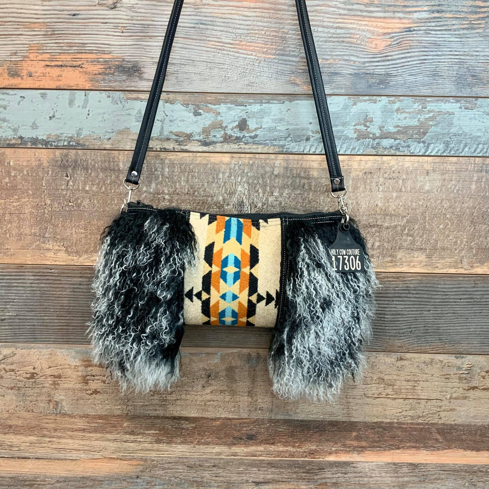 Wild One Pendleton® Specialty Collection #17306
