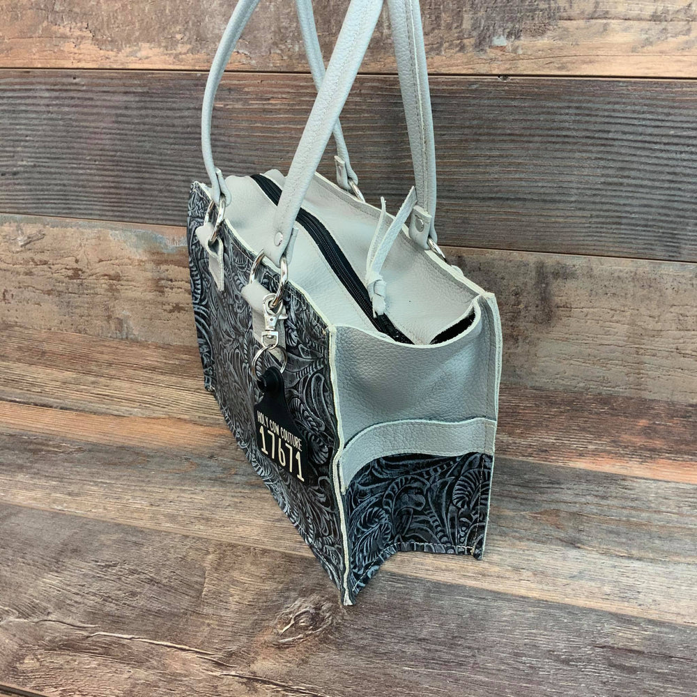 Small Town Tote - #17671