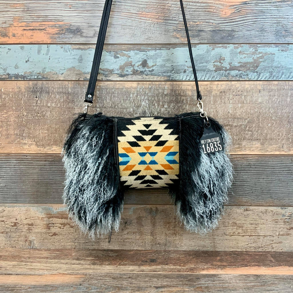 Wild One Pendleton® Specialty Collection #16835