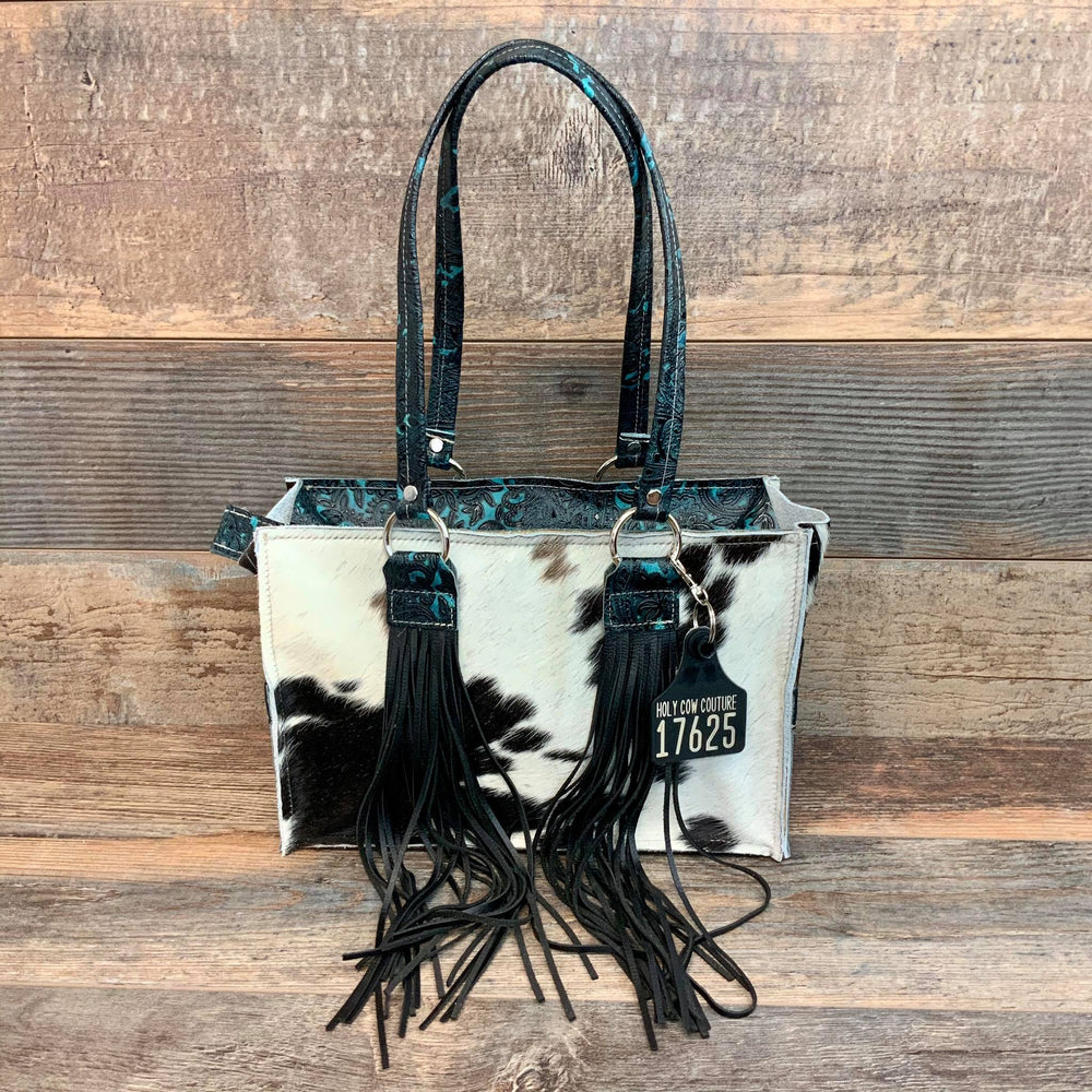 Small Town Tote - #17625