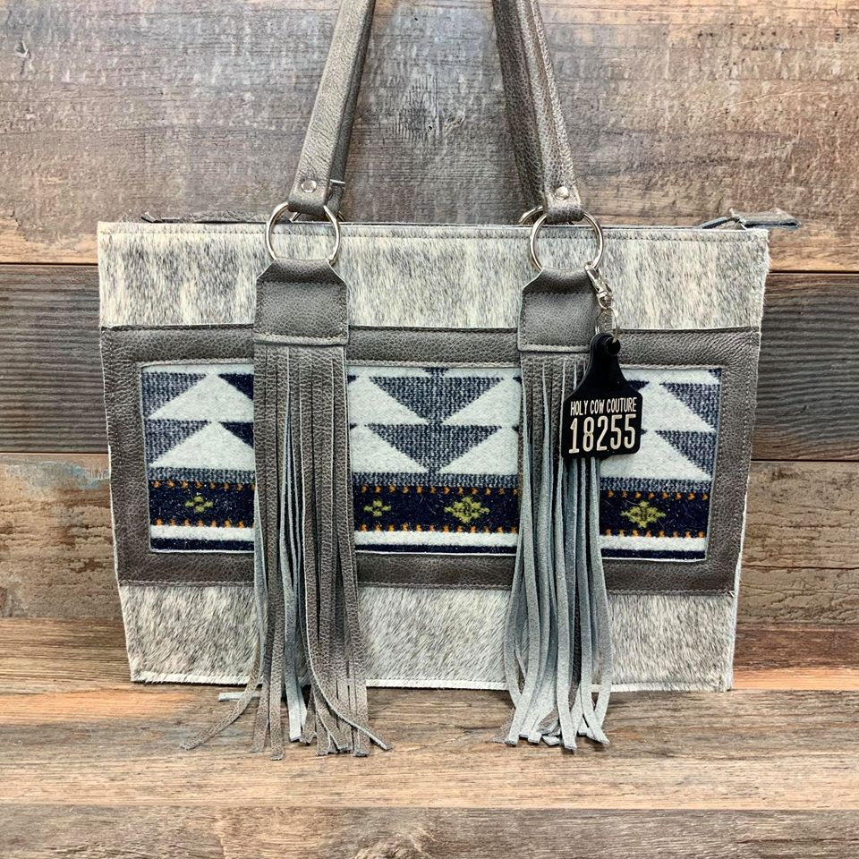 Get Outta Town Tote Pendleton® Specialty Collection - #18255