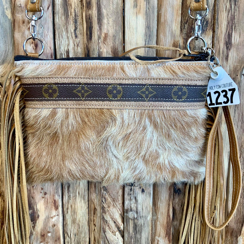 Ranch Hand - LV Specialty Collection - #1237