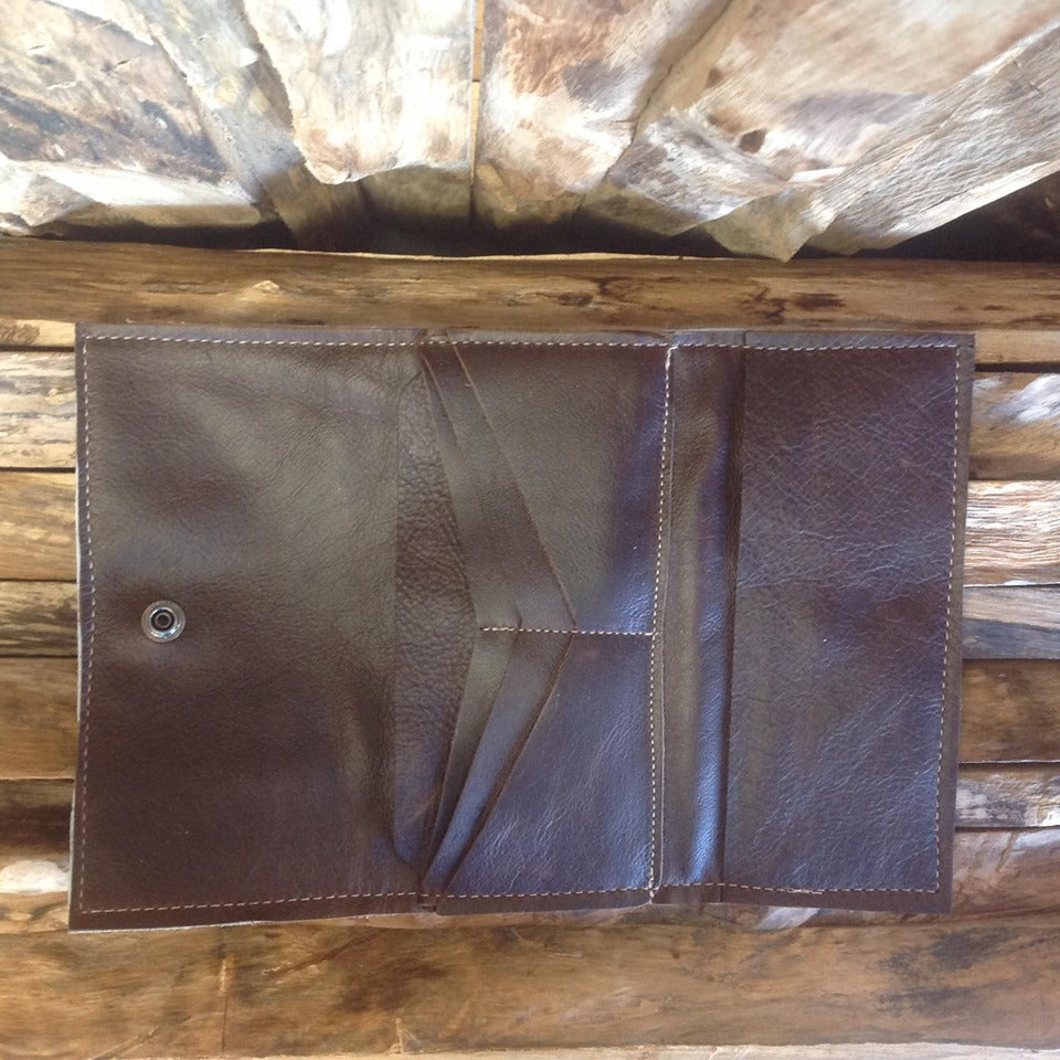 Bandit Wallet LV specialty collection #1336