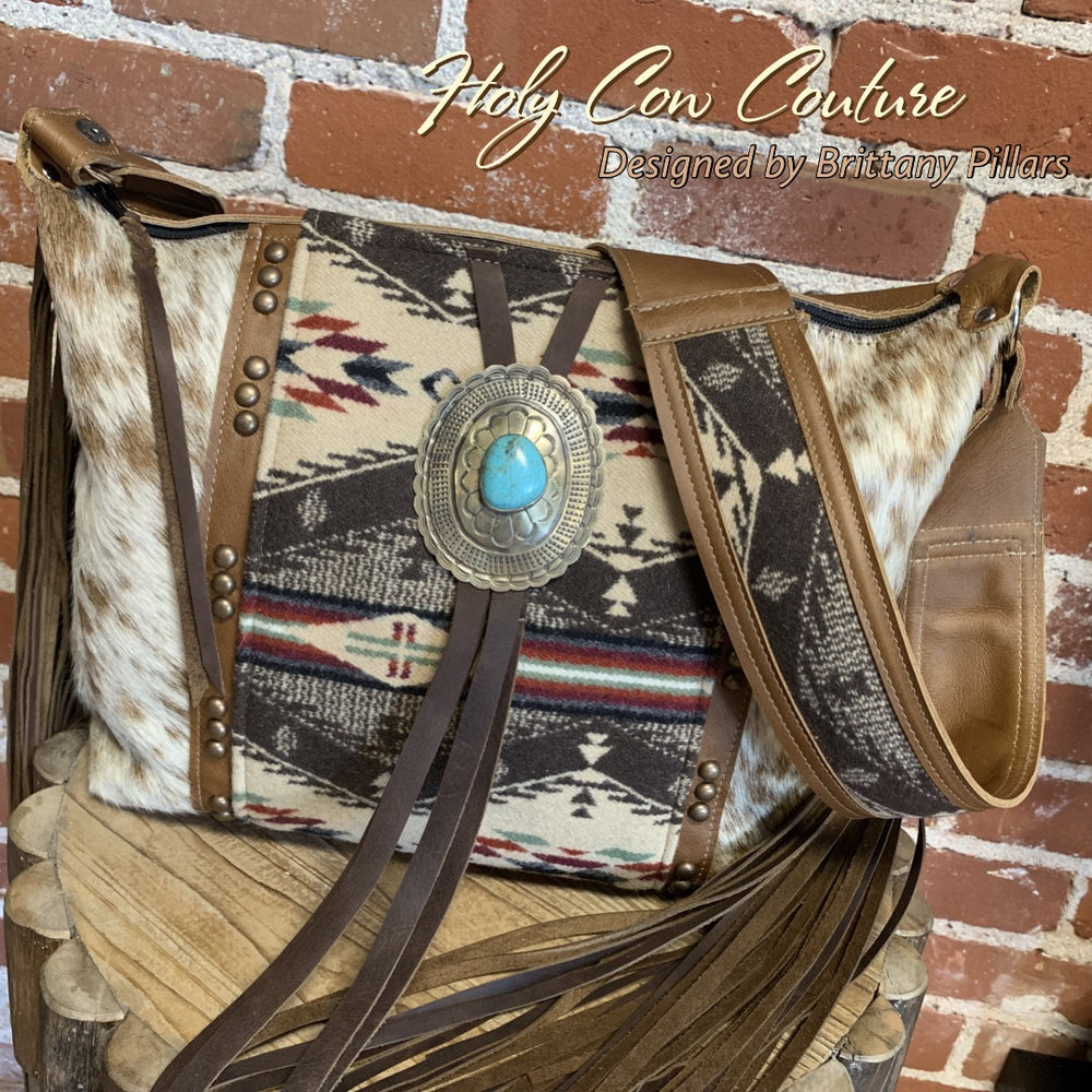 Designer Pendleton® Specialty Collection