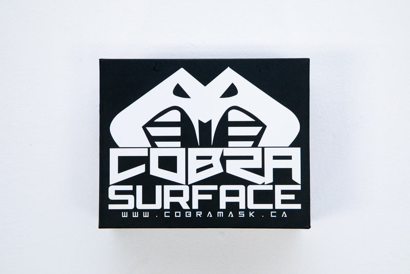 Cobra Surface