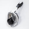 Cobra Mask - EQUALIZER - Full Face Snorkel Mask