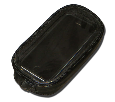 Motorcycle Phone Tank Case