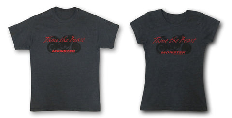 Ducati Monster T shirt