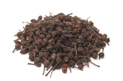 Madagascar Peppercorns