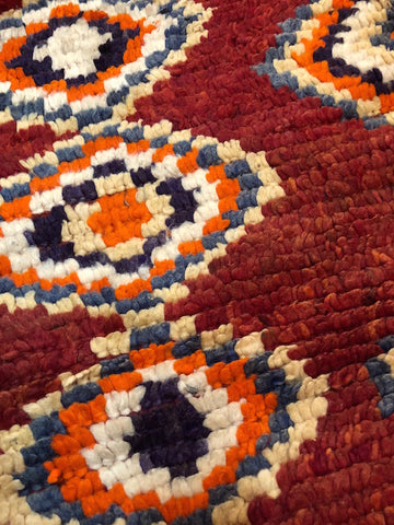 Handmade Carpet #15