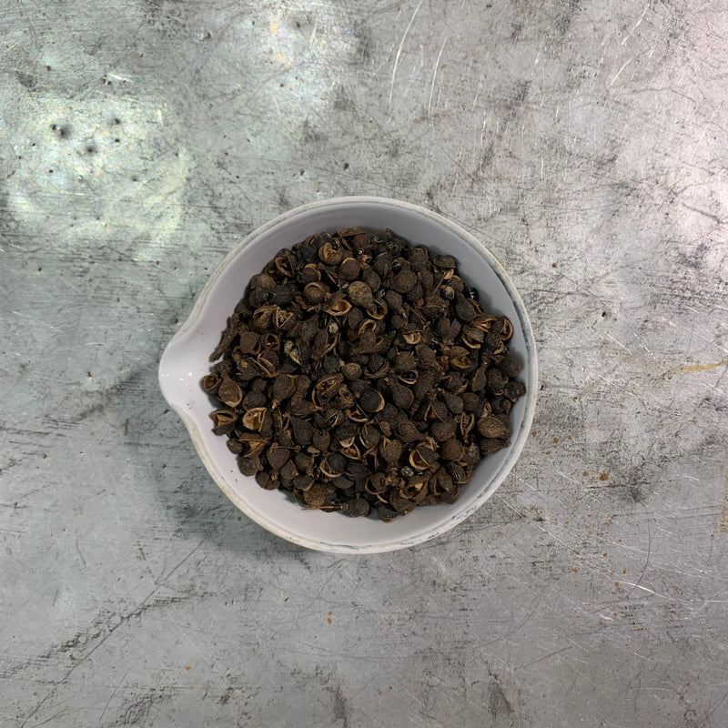 Ganshu Peppercorn
