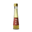 Apple Vinegar (Japan)