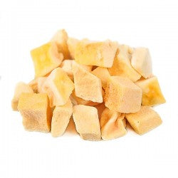 Freeze Dried Mangos