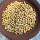 Chana Dal Yellow Lentil