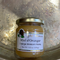 Pure Orange Blossom Honey (France)