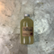 Yuzu Vinegar