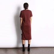 Favorite T-Shirt Dress - Nixon & Co Boutique