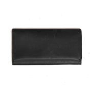 Debre Wallet - Nixon & Co Boutique