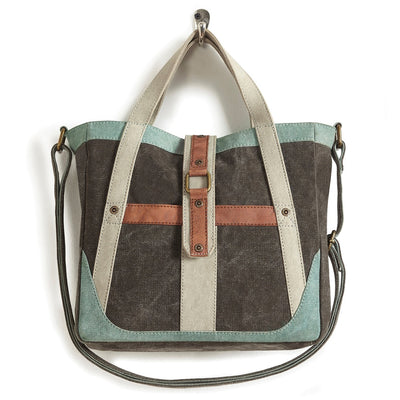 Escape The Ordinary Crossbody Purse - Nixon & Co Boutique