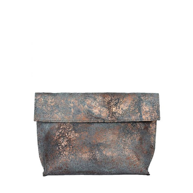 Josephine Clutch - Nixon & Co Boutique