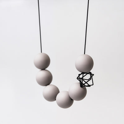 Bonbons Necklace - Nixon & Co Boutique