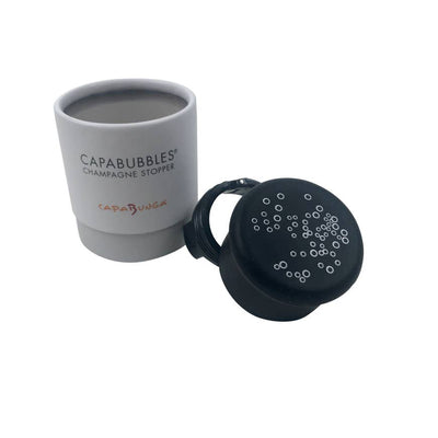 CapaBubbles - Nixon & Co Boutique