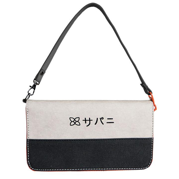 Ima Stone Wristlet - Nixon & Co Boutique