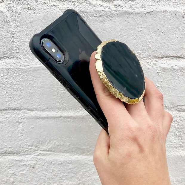 PopSockets - Nixon & Co Boutique