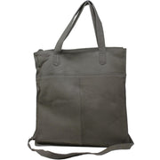 Preston Crossbody Purse - Nixon & Co Boutique