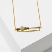 Vesper Necklace - Nixon & Co Boutique