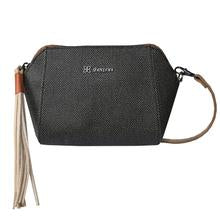 Vibe Wristlet - Nixon & Co Boutique