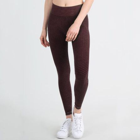 Wave Leggings - Nixon & Co Boutique