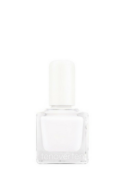 025 Washington Nail Polish