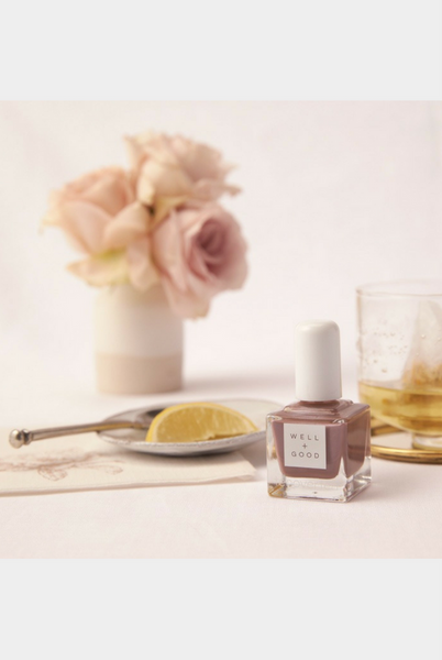 Low Sugar Plum Fairy Nail Care System