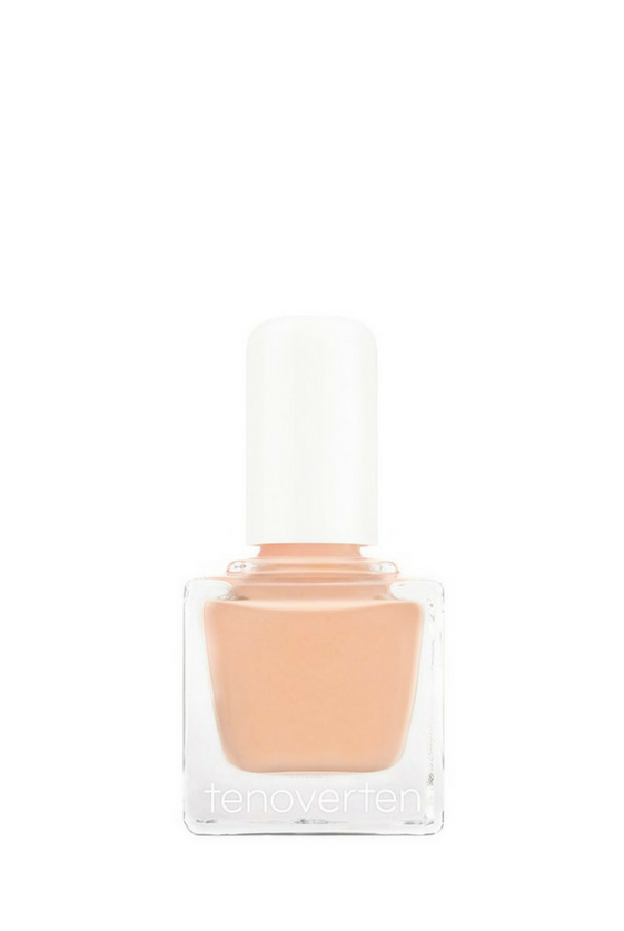 048 Catherine Nail Polish