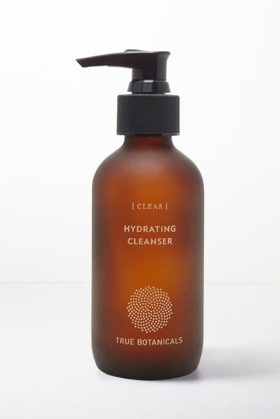 CLEAR Hydrating Cleanser