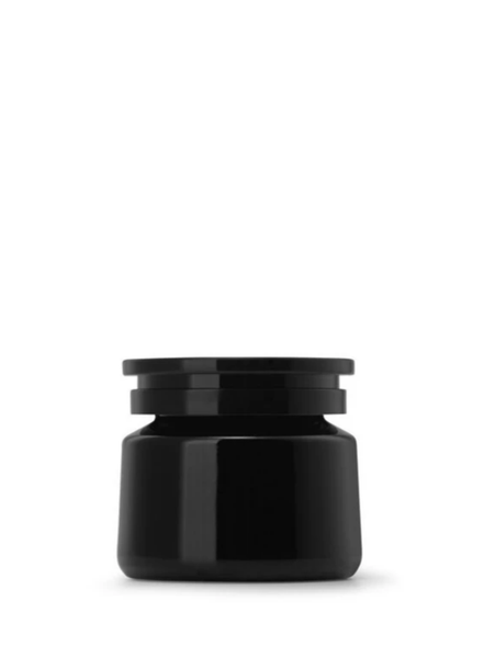 la potion infinie: Hydrating Restorative Day & Night Cream 70ml