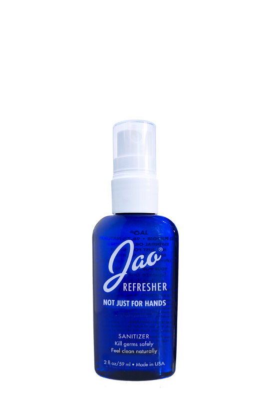 Jao Refresher 2 oz.